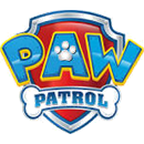 Ir a la marca Paw Patrol