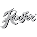 Ir a la marca RODFER (adulto)