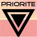 Ir a la marca Priorité
